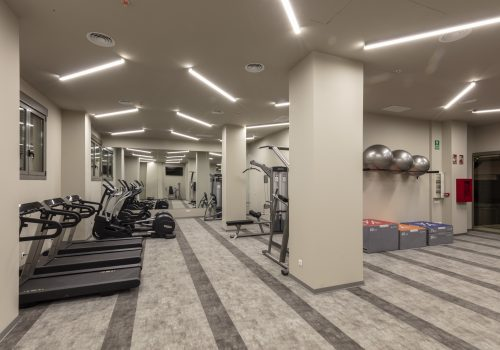 02. Fitness Suite_01