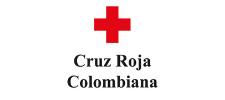 CRUZ ROJA COLOMBIA