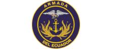 ESCUDO-ARMADA-DEL-ECUADOR