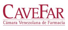 Logo CaveFar