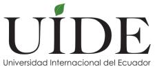 logo-universidad-internacional-del-ecuador