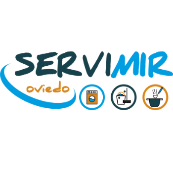 servimirweb