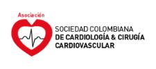 soccolimbianacardiología
