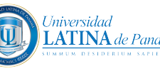 universidadlatina