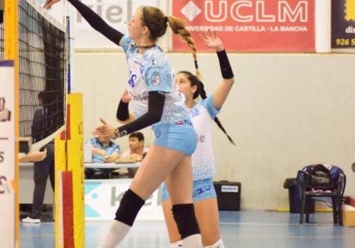 Tatiana Bécares3