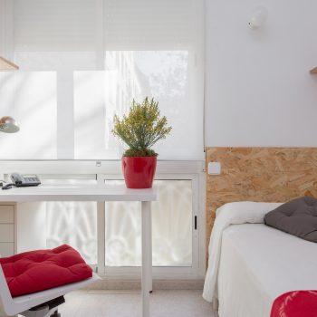 20190205 Residencia de Estudiantes La Inmaculada (Madrid)-10