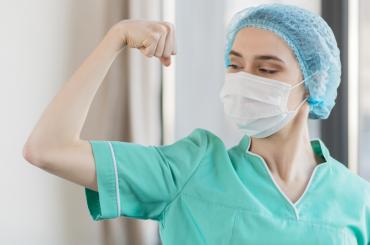 enfermeriapostcovid