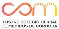 Logo-Colegio-200x120
