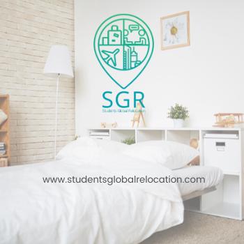 SGR1.1