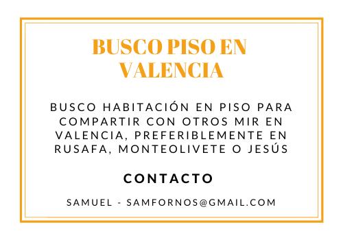 samuel valencia