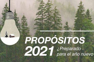 blog_propósitos