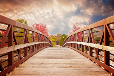 puenteblogpilar