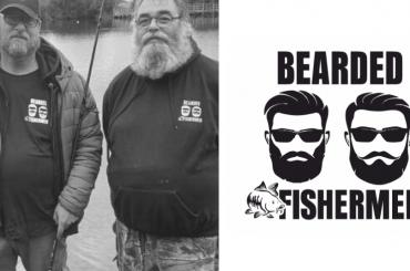 beardedfishermen