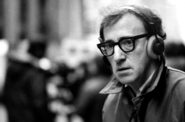 woody allen blog 20 ene