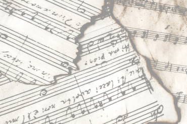 musicaymedicina