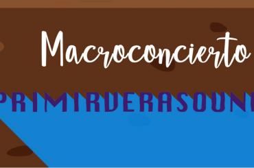 macroconciertopost