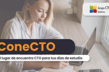 ConeCTO-03