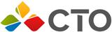 CTO: academia de oposiciones y cursos de medicina, enfermera y hacienda
